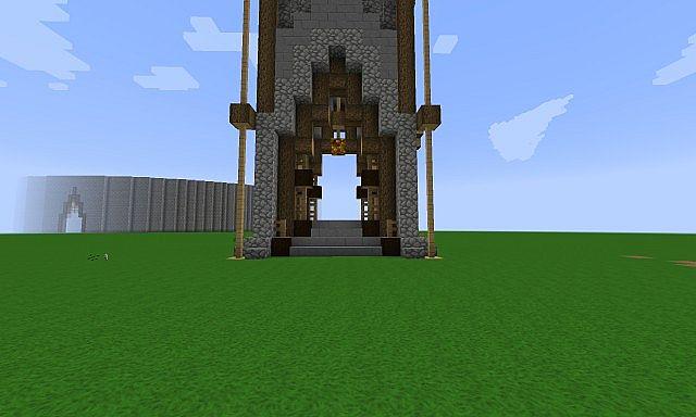 worldedit schematics html with Medieval Clock Tower 2923680 on Minecraft Tractor And Train Bundle Schematics likewise Giant Mushrooms 1244137 furthermore Prison Server Spawn 2953095 likewise Server Spawn 2471236 furthermore 2855.