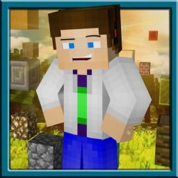 Papertazers Avatar Blog Minecraft Blog