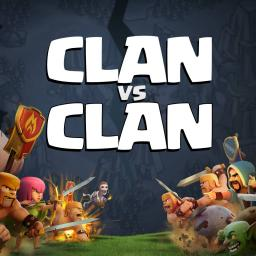 Clash of Clans wars Minecraft