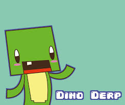 NEED YOUTUBE BANNER XD Minecraft Blog