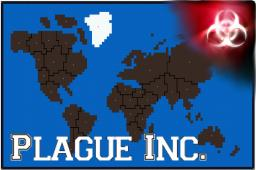 Plague Inc. Game Minecraft