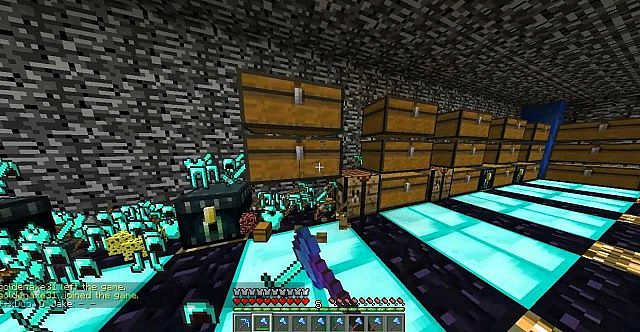 How To Raid A Base In A Factions Server
