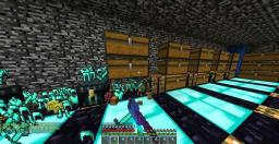 How to raid a base in a factions server Minecraft Blog Post