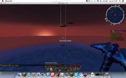 Anybody need staff? Minecraft Blog