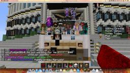 ANNS's Best Minecraft Moments Picture blog Minecraft Blog
