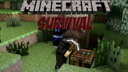 Shadow2hel w/Yolo starting a Survival Series! Minecraft Blog