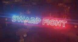 SwarpFight (v3) Minecraft Map & Project