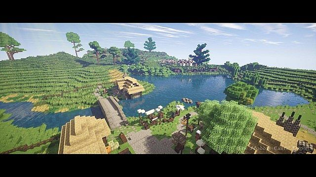 http://static.planetminecraft.com/files/resource_media/screenshot/1423/10420539_313402302147976_1466460702_o.jpg