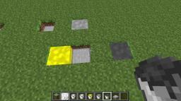 Jewelrycraft v. 1.4.2 - Molten Metals! Minecraft Mod