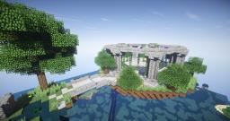 Pixelverse Minecraft Server