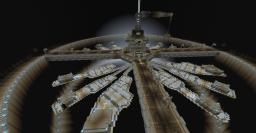"""*dead*Zion the last Human city from the matrix""""plan update""""!!! Minecraft Map & Project"""