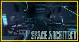 Space Architect (V.0.97) Minecraft Texture Pack