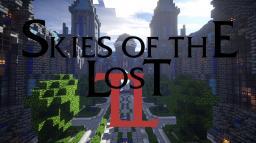 Skies of the Lost II