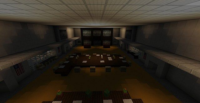 Minecraft Call Of Duty Black Ops Zombies Five Playable