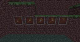ac's real pack (Work In Progress) Check Desc! Updated 6/6/2014 Minecraft Texture Pack