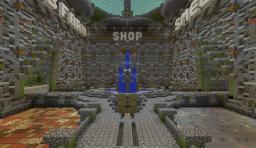 FightduhCraft   HUB   PRISON   CREATIVE Minecraft Server