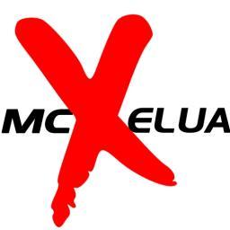 MC EULA Why I think it won't be enforced Minecraft