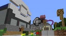 PokeLifeMC Minecraft