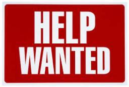Help Wanted Minecraft Server
