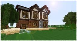Torridon [Download] Minecraft Project