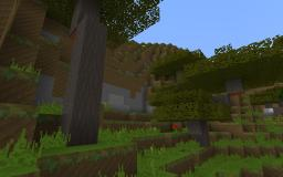 Arlibru Pack - Timelessly Smooth (0.1) Minecraft Texture Pack