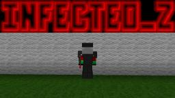 Infected_Z