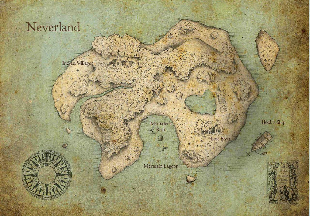 Best Neverland Minecraft Maps & Projects - Planet Minecraft on jackson neverland map, michael jackson ranch map, hollister ranch map, brooklyn navy yard map, las vegas map, corriganville movie ranch map, never and ranch map, reagan library map, hearst castle map, steeplechase park map, mandalay bay events center map, baltimore aquarium map, old chicago map, los angeles map,