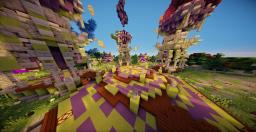 Boltsoft Network Minecraft Server