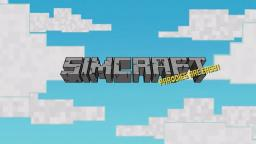 SimCraft (The Simpsons Resourcepack) Minecraft Texture Pack