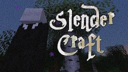 Slendercraft 1.11 [16x16] [32x32] (ORIGINAL) Minecraft