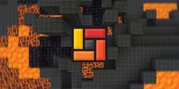NEAT [a cuber default] Minecraft Texture Pack