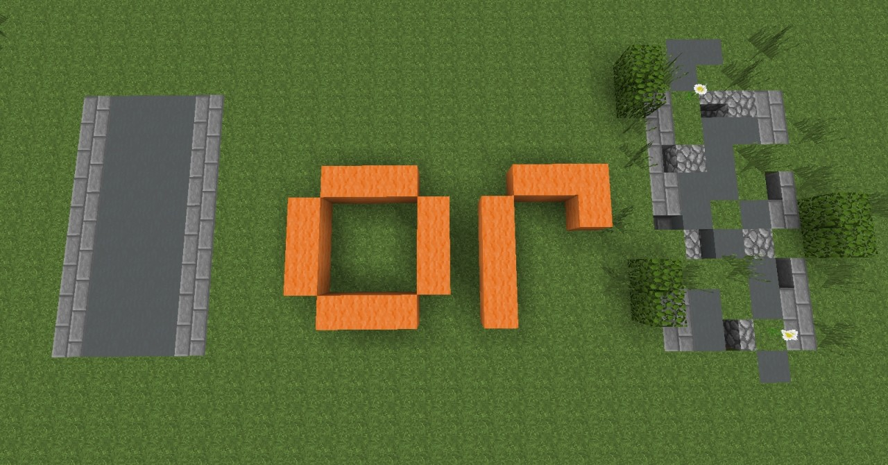 How To Make Road Craft
