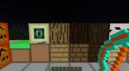 Colourful Textures 1.7.9/1.7.8 Updated 23/07/2014 Minecraft Texture Pack