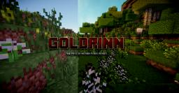 Goldrinn Clans Texturepack Official!
