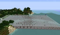 Animals from Martin Garrix in Minecraft !!! Minecraft Map & Project
