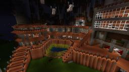 Minecraft Fun & Simple Private Server! Minecraft Server