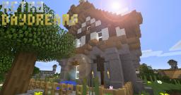 Retro Daydreams ~ DISCONTINUED Minecraft Texture Pack