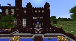 Aspect Craft Minecraft Server