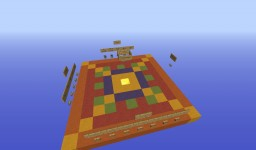 Stackin' up! New minigame! FOR VERSION 14w21b and up! Minecraft Map & Project