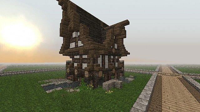 how to build a kajit