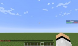 AntiCurse Minecraft