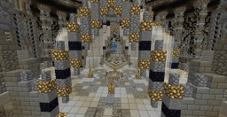 BruhCraft Minecraft Server