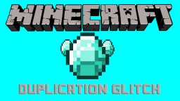 Minecraft 1.8 (SnapShot 14w21b) Duplication Glitch! [Works 14w33c] Minecraft Blog Post