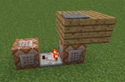 Basic Command Blocks 1.7.9 Minecraft Blog Post