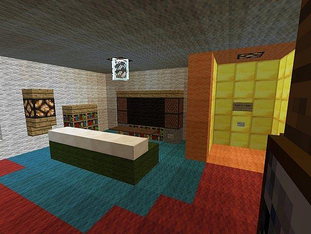 lounge Zombicide Custom Maps on heroquest custom maps, zombie custom maps, warhammer custom maps,