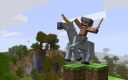 Stupid Staff Applications Minecraft Blog