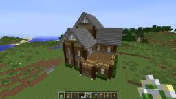 How to build better in Minecraft Minecraft Blog