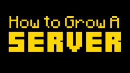 How to make a successful Minecraft server! Minecraft Blog