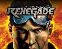 Command and Conquer Renegade Minecraft Map & Project
