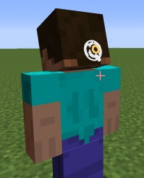 Remember Me mod Minecraft Mod